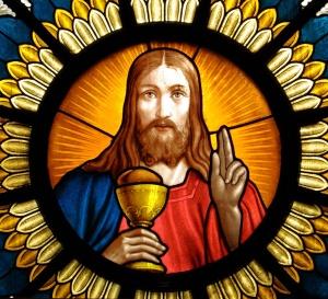 altar_window_delsbo_church