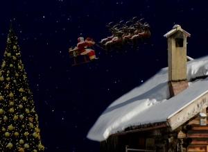 christmas_christmas_greeting_1083689