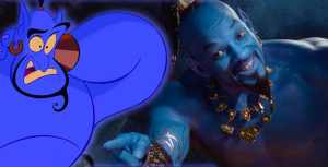 genie-aladdin-feature