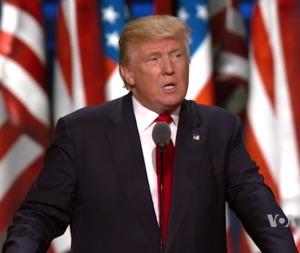 trump_accepts_nomination