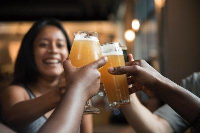 alcoholic-beverage-bar-beer-1269025