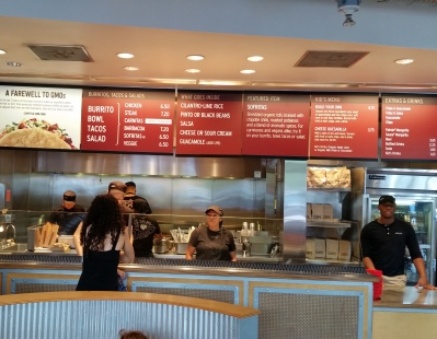 lunch_at_chipotle