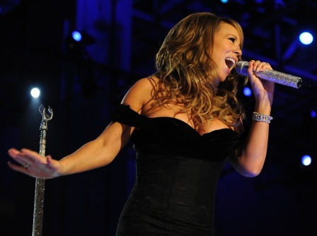 woman_mariah_carey_singer