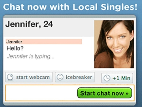 what-happens-when-you-click-on-local-singles-ads-21-photos-229