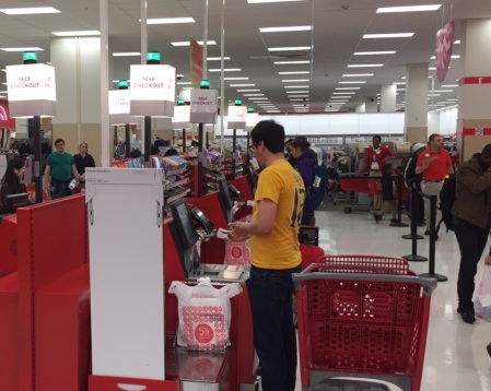 targetselfcheckout