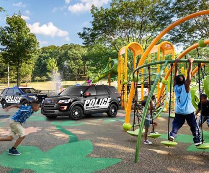 policesurroundpic